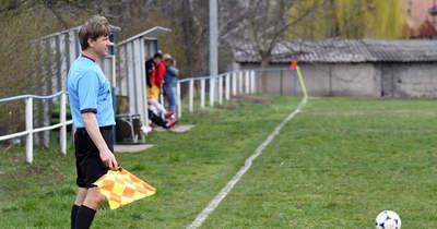 """""""Szörnyű pályán cél futballt kellett volna játszani"""""""