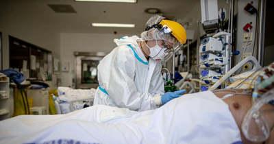 Ingyenes pihenéssel kedveskednek az egészségügyi frontvonalban dolgozóknak