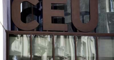 Bajor mintát követ a külföldi egyetemek hazai működésének szabályozása