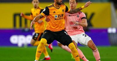 PL: nyert a Wolves, így hivatalosan is kiesett a Sheffield