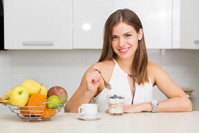 Így reggeliznek a magyar nők: kiderült, hogy 15 százalékuk mit ront el