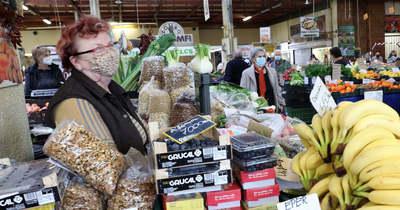 Egyelőre borsos ára van a magyar epernek