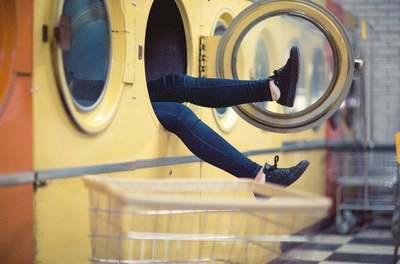 Segítség, büdös a mosógépem! Szerencsére van megoldás, mutatjuk