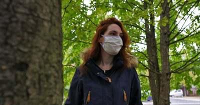 171 fővel nőtt az igazoltan fertőzöttek száma Fejérben vasárnap reggelre