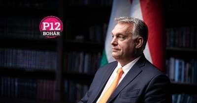 Orbán Viktornak nem volt, nincs és nem lesz könnyű dolga