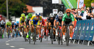 Tataiak, figyelem! Itt lesznek forgalomkorlátozások a Tour de Hongrie miatt