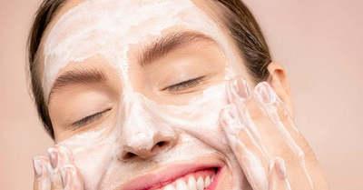 Így fiatalítja a bőrt a szódabikarbóna, próbáld ki még ma