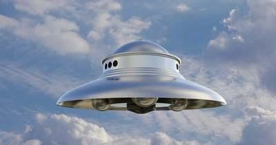 Megerősítette a Pentagon: nem hamis a haditengerészet UFO-videója – Videó