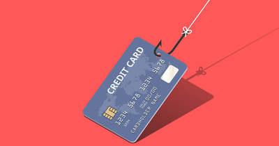 Lecsapnak a bankkártyás csalókra