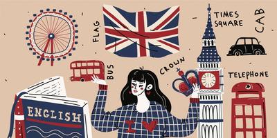 Hogyan tanulj meg angolul az érettségiig