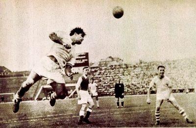 Az MTK kezdte: a magyar futball első fellépése a BEK-ben