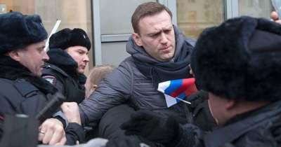 Andrej Kelin: nincs háborús helyzet az orosz-ukrán határon