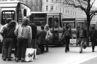 A Gorenje-turizmus, a késői magyar szocializmus furcsa fejezete
