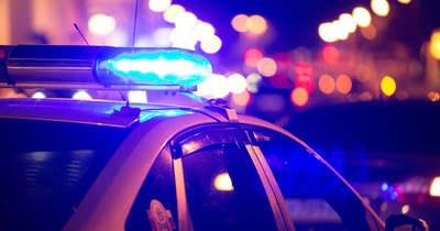 Újabb baleset: két autó karambolozott Egerben