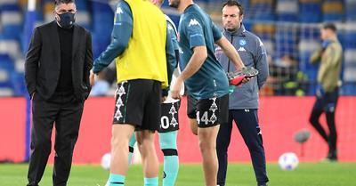 Serie A: Napoli–Internazionale – élőben az NSO-n!