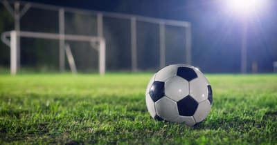 Megyei foci II. és III. osztály – a Dunaszentpál nyolc, a Koroncó hét gólt rúgott