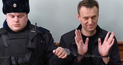 """Amerika """"következményekkel"""" fenyegeti Moszkvát"""