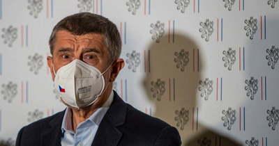 Oroszország válaszlépéssel fenyegeti Prágát