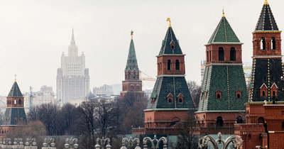 Itt az orosz megtorlás: 20 cseh diplomatának mennie kell