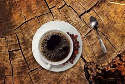 Nagyon durva, mit művel a kávé a másnaposokkal