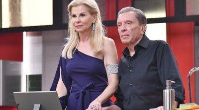 Válásról beszél Polgár Tünde: ez verte ki a biztosítékot