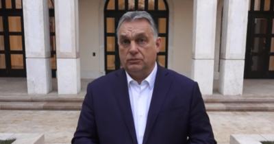 Orbán Viktor: Nem akarunk Szuperligát