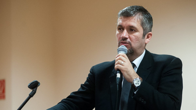 Hadházy a zuglói MSZP-t támadva beszél az összefogás fontosságáról