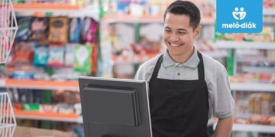 Itt vannak a legnépszerűbb feladatkörök: Te hol dolgoznál szívesen?