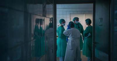 A halálos betegségek túlélési esélyeit kutatták a PTE-n