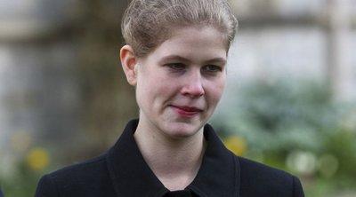 Szív megszakad: 17 éves unokájára hagyta legféltetebb kincseit Fülöp herceg