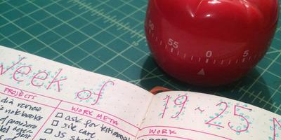 Bombabiztos módszer a hatékony tanuláshoz – így csináld!