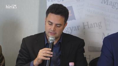 A Momentum és Márki-Zay Péter sem támogatja az MSZP néhány politikusát az összefogásban