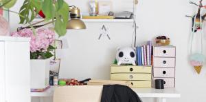 Így lehetsz a stílusos tárolás mestere