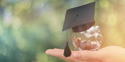 Új ösztöndíj pályázati lehetőségek a doktori szekcióban