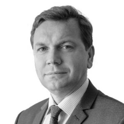 Kis Norbert (Ludovika): Az államreform, a francia sajtok és az ENA