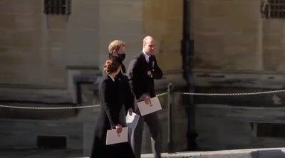 Hatalmas fordulat: Harry herceg nem utazik vissza Amerikába