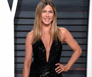 Így fogy Jennifer Aniston és Shakira: íme a sztárok diétatrükkjei