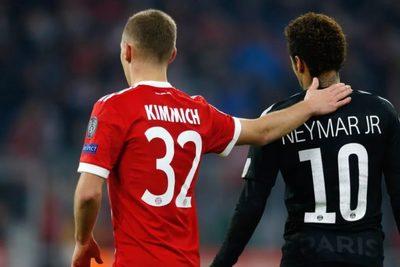 Miért nem csatlakozott a Bayern, a Borussia és a PSG a Szuperligához?