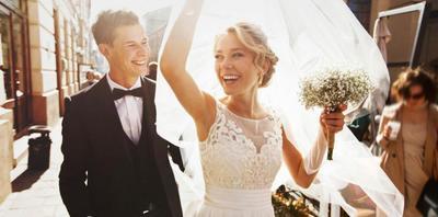 Esküvőhoroszkóp – a dátum alapján milyen lesz a házasságotok?