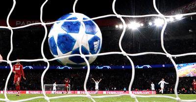 UEFA: elfogadták a BL reformját, eltiltják a válogatottól a Szuperligában játszókat