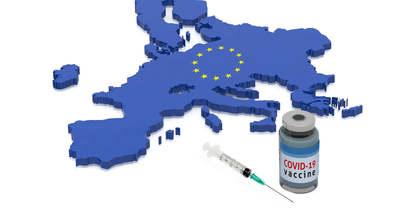 Újabb európai vakcinát dobhatnak piacra