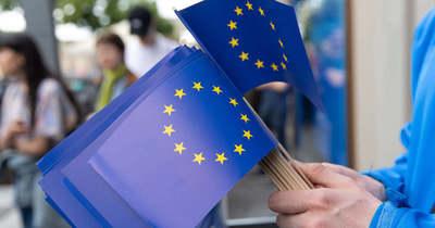 A Fidesz csatlakozott az európai konzervatívokhoz az Európa Tanácsban