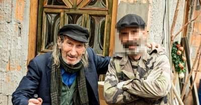 Élete végéig börtönben maradhat Szilágyi István fia, ezért kapta a legszigorúbb büntetést (videó)