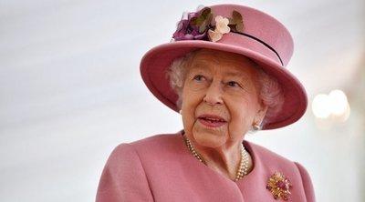 II. Erzsébet királynő lemond a trónjáról?