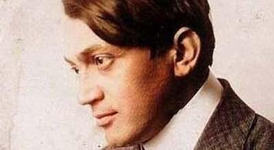 A nagy irodalmi kvíz: te felismered a híres magyar költők verseit?