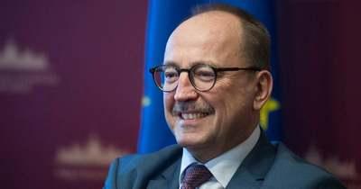 Csatlakozott a Fidesz európa tanácsi delegációja az európai konzervatívok frakciójához