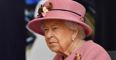 Erzsébet királynő pokoli fájdalma: máris elérkezett, amitől legjobban rettegett
