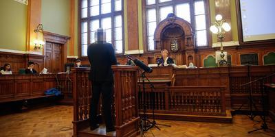 Döbbenetes jellemrajz készült VV Fanni feltételezett gyilkosáról