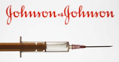 Leállították a Johnson & Johnson vakcina gyártását az USA-ban