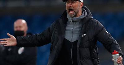 PL: Kloppnak nem tetszik a Szuperliga, de Gary Neville kirohanása sem